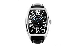 Franck Muller Casablanca replica watch