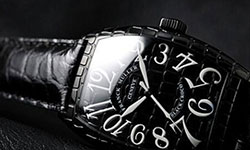 Franck Muller replica watch
